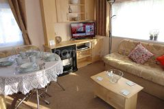 mobile-home-1302a.jpg
