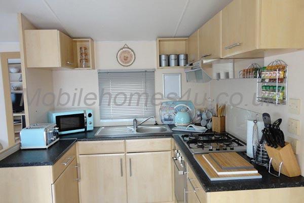 mobile-home-1302c.jpg