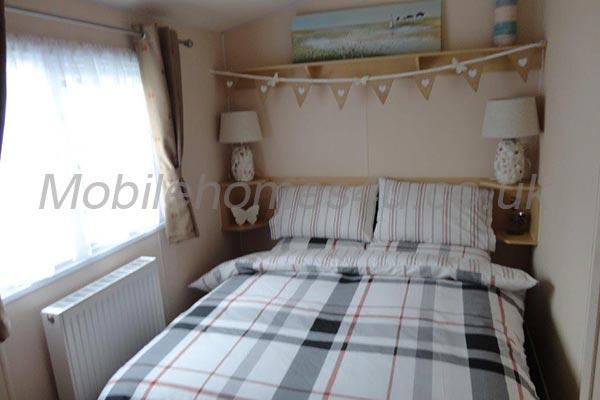 mobile-home-1302d.jpg