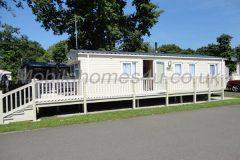 mobile-home-1302g.jpg