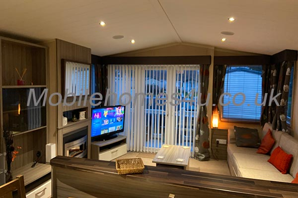 mobile-home-1303a.jpg