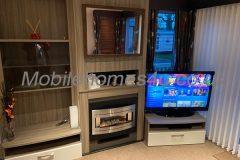 mobile-home-1303c.jpg