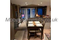 mobile-home-1303e.jpg