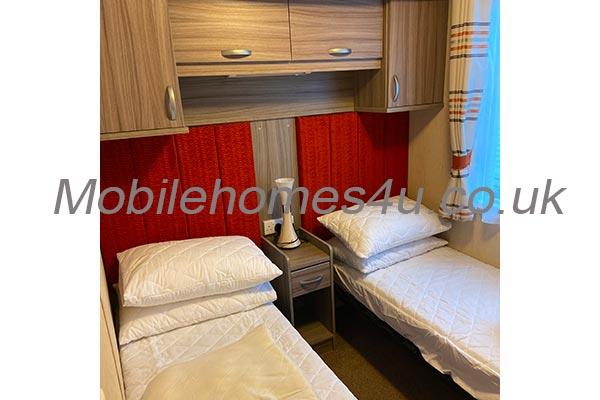 mobile-home-1303h.jpg