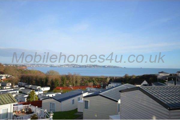 mobile-home-1303k.jpg