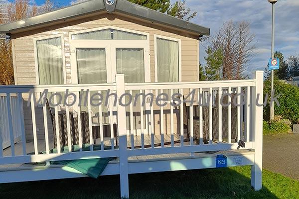 mobile-home-1304.jpg