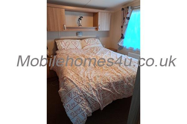mobile-home-1304d.jpg