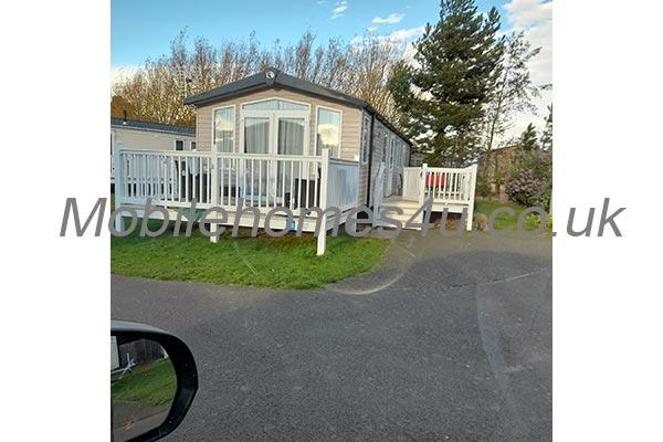mobile-home-1304g.jpg