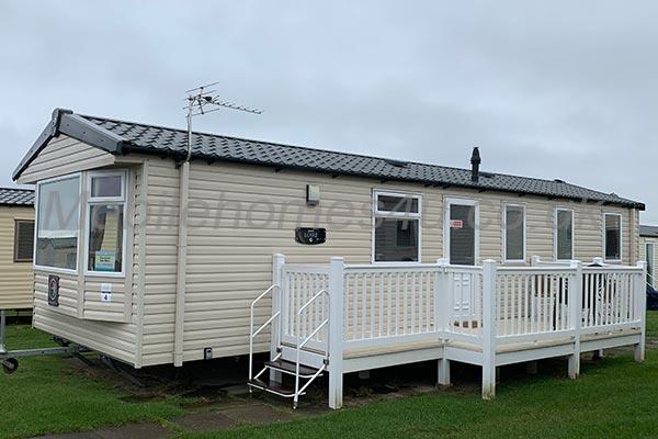 mobile-home-1305.jpg