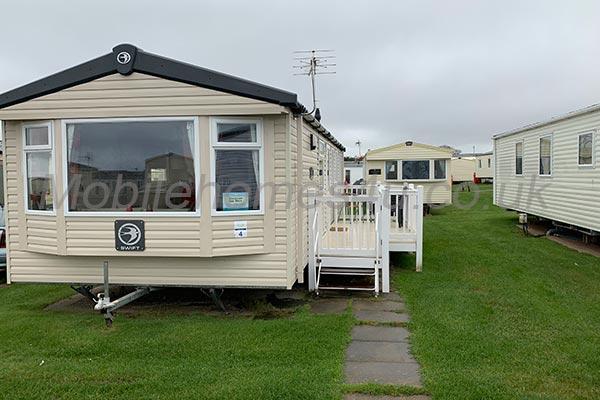 mobile-home-1305a.jpg