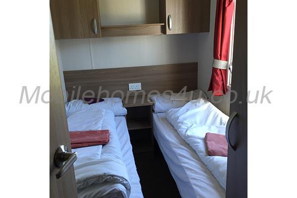 mobile-home-1305g.jpg