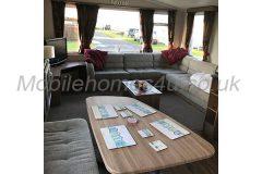 mobile-home-1305i.jpg
