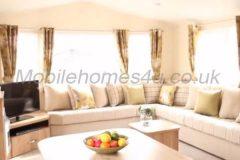 mobile-home-1307a.jpg