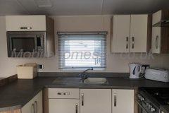 mobile-home-1307d.jpg