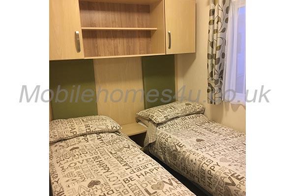 mobile-home-1307g.jpg