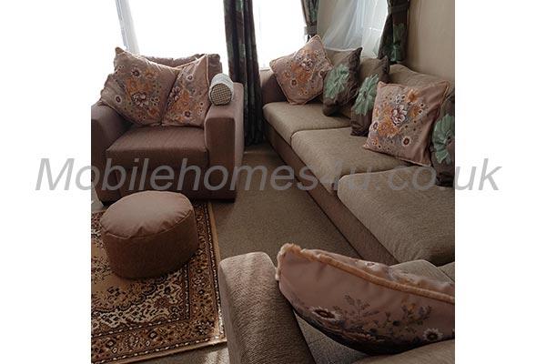 mobile-home-1309b.jpg