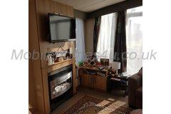 mobile-home-1309c.jpg