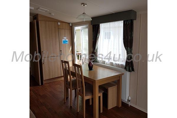 mobile-home-1309d.jpg