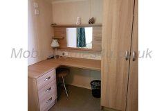 mobile-home-1309h.jpg