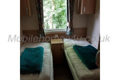 mobile-home-1309i.jpg