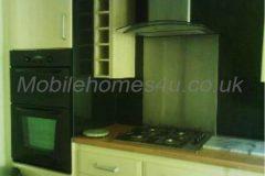 mobile-home-1311e.jpg