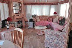 mobile-home-1315a.jpg