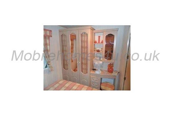 mobile-home-1315c.jpg
