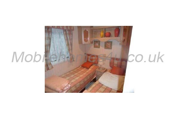 mobile-home-1315d.jpg
