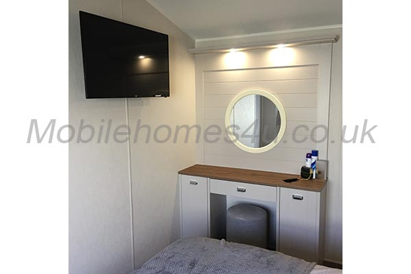 mobile-home-1317e.jpg