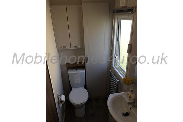 mobile-home-1317h.jpg
