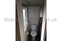 mobile-home-1317i.jpg