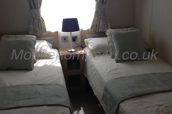 mobile-home-1318h.jpg
