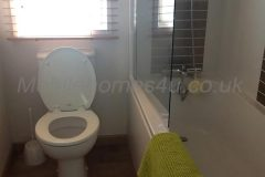 mobile-home-1318i.jpg