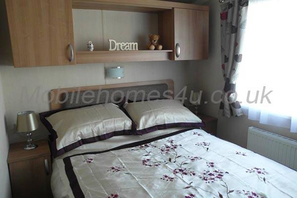 mobile-home-1320h.jpg