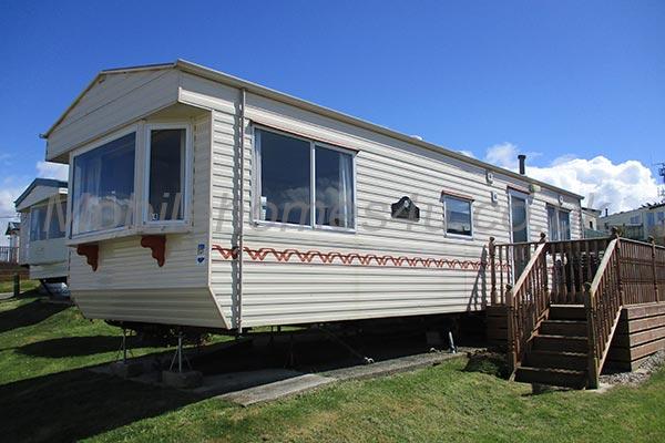 mobile-home-1322.jpg