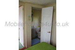 mobile-home-1322c.jpg