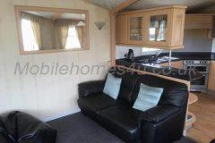 mobile-home-1324d.jpg