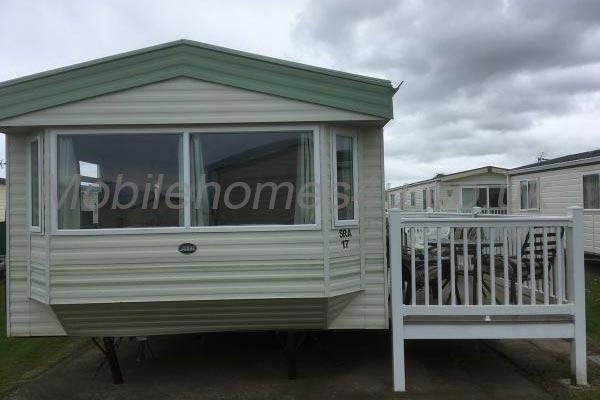mobile-home-1326d.jpg