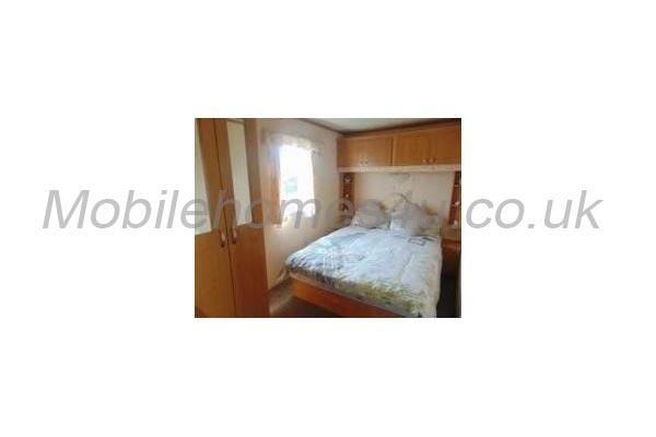 mobile-home-1326g.jpg