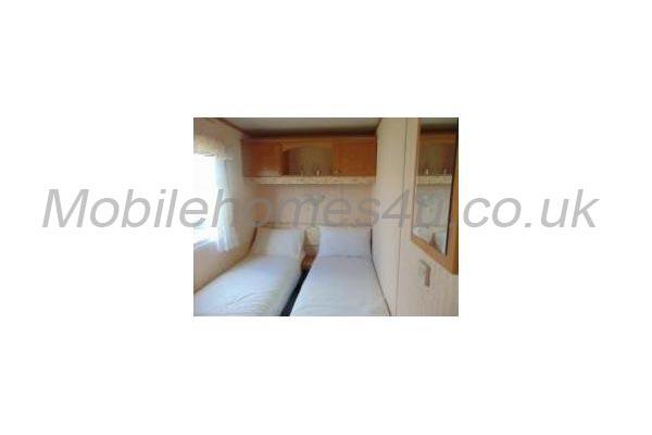 mobile-home-1326h.jpg