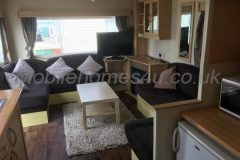 mobile-home-1327a.jpg