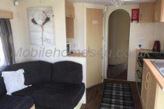 mobile-home-1327c.jpg