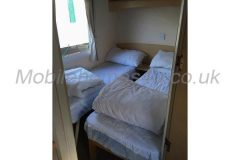 mobile-home-1327f.jpg