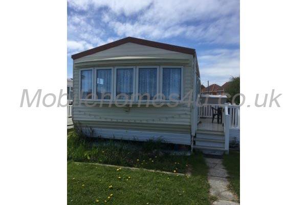 mobile-home-1328.jpg