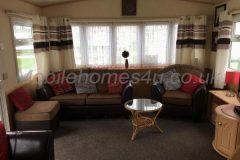 mobile-home-1328a.jpg
