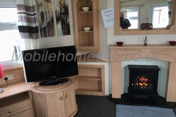 mobile-home-1328b.jpg