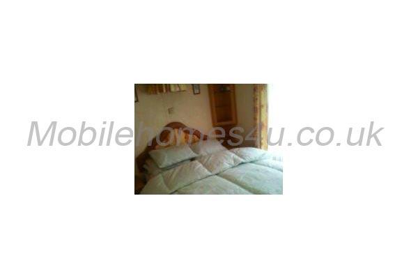 mobile-home-1328e.jpg
