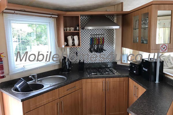 mobile-home-1329d.jpg