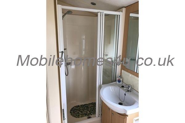 mobile-home-1329g.jpg