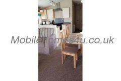 mobile-home-1330c.jpg